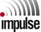 Impulse_Basel_RGB